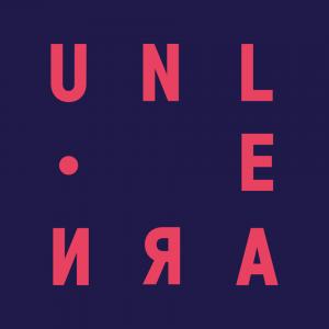 Unlearn Logo